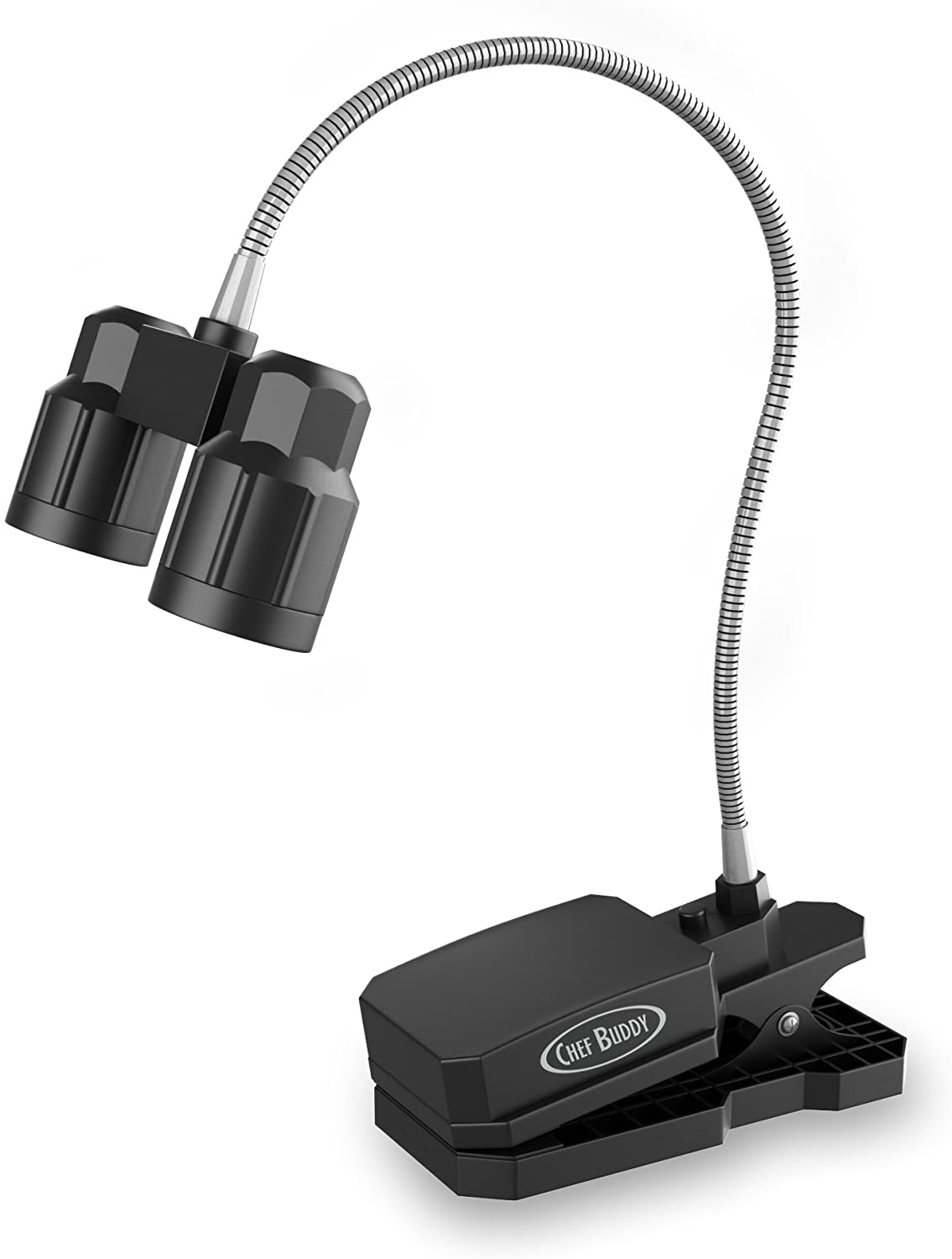 Chef Buddy LED Barbeque Grill Light