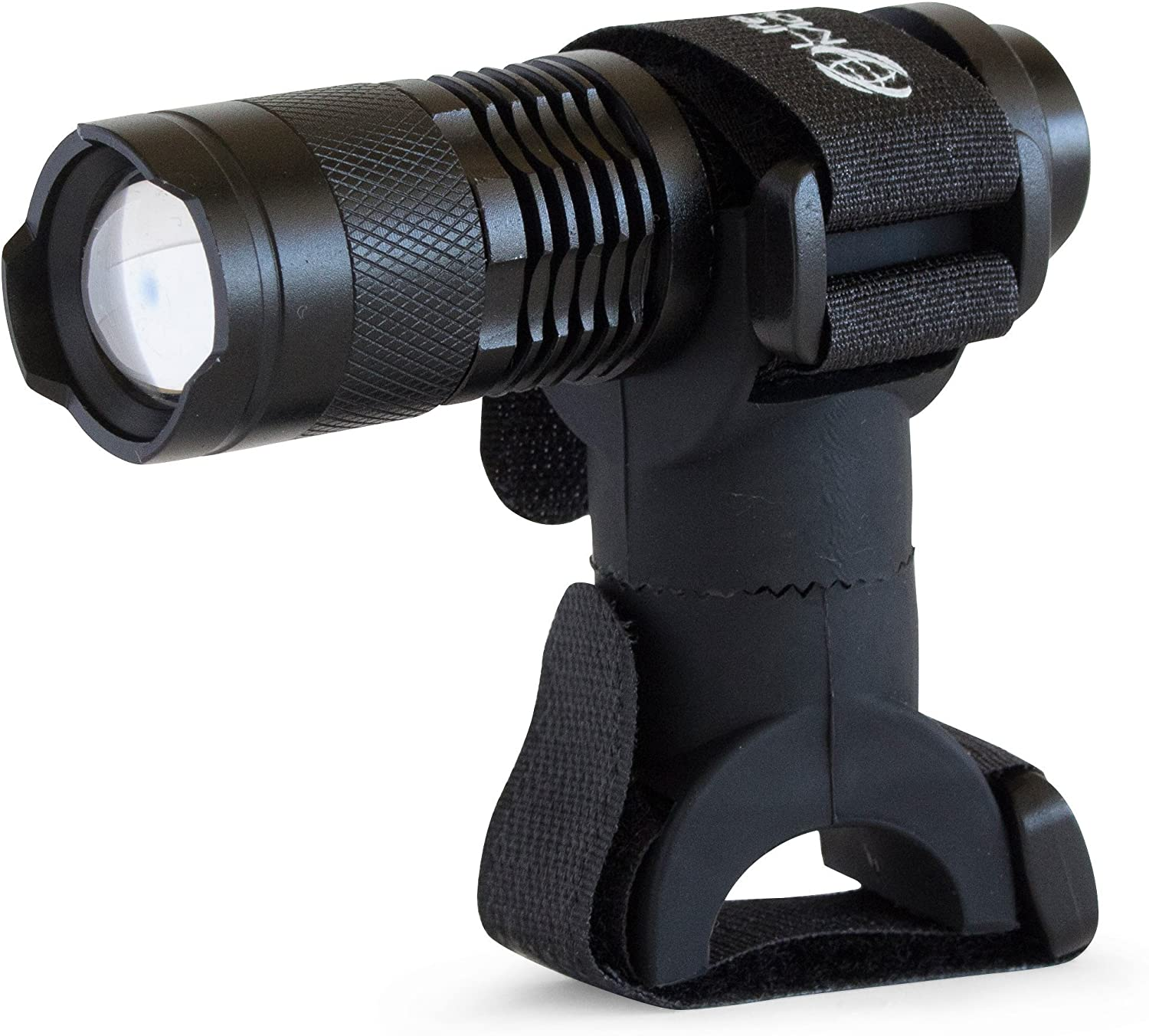 Life Mounts LED Barbecue Grill Light