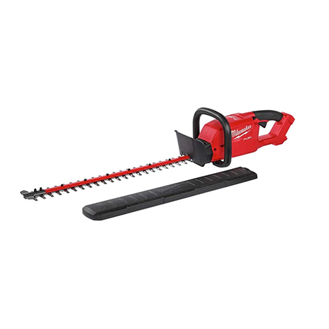 MILWAUKEE'S Electric Tools 2726-20 FUEL Hedge Trimmer