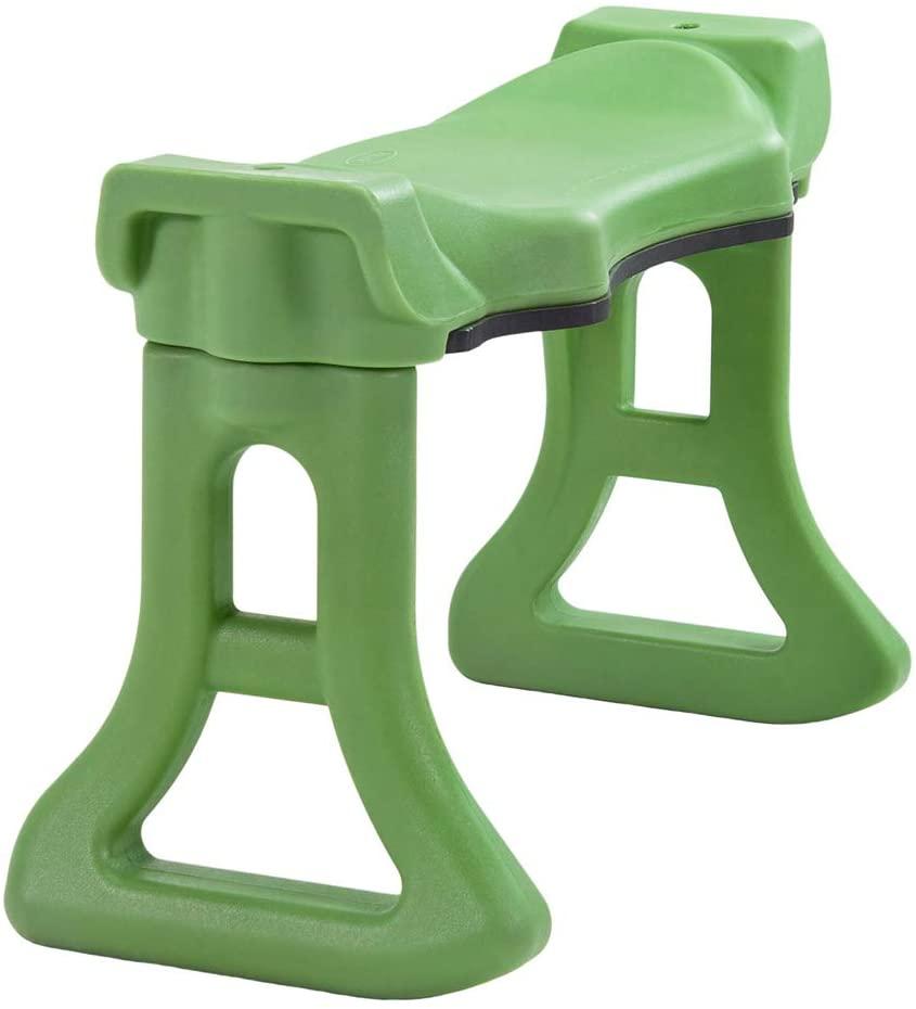 Vertex Garden Kneeler Bench