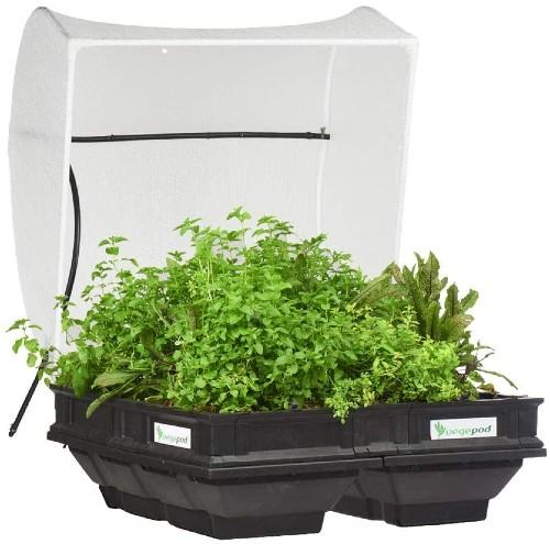 Vegepod Self-Watering Container Garden Kit