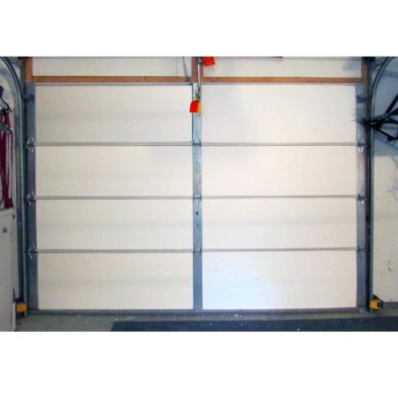 Matador EP1323054_02 SGDIK002 Garage Door Insulation Kit