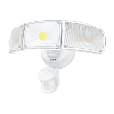 ZOFO LED Security Light