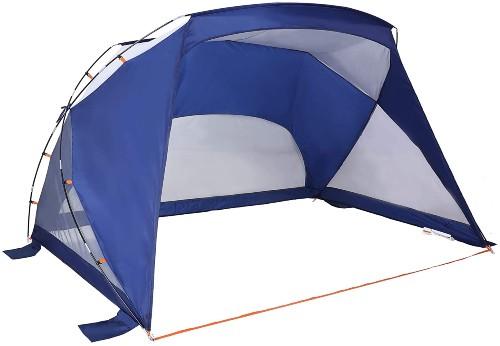 ALPHA CAMP XL Sun Shade Shelter