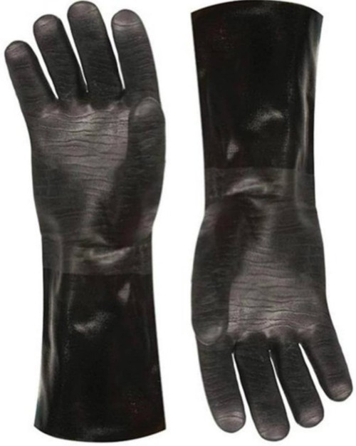 Artisan Griller BBQ Gloves