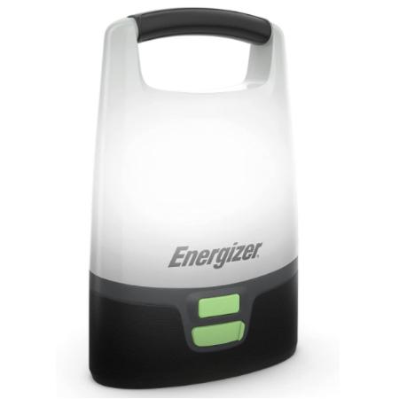 Energizer LED Camping Lantern