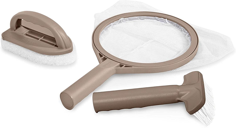 Intex PureSpa Hot Tub Maintenance Kit