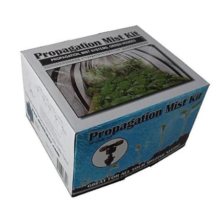 Propagation Misting Kit